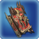 Replica High Allagan Grimoire of Casting Icon.png