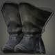 Scion Hearer's Shoes Icon.png