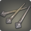 Steel Nails Icon.png