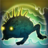 Toad Oil Icon.png