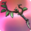 Aetherial Budding Oak Wand Icon.png