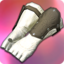 Aetherial Fingerless Raptorskin Gloves Icon.png