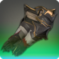 Augmented Facet Gloves of Scouting Icon.png