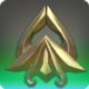 Augmented Handmaster's Earrings Icon.png