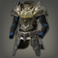 Bluespirit Cuirass of Maiming Icon.png