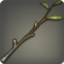 Dark Chestnut Branch Icon.png