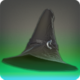 Direwolf Hat of Casting Icon.png
