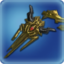 Dreadwyrm Earring of Casting Icon.png