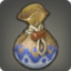 Eggplant Knight Seeds Icon.png