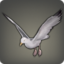 Gull Icon.png