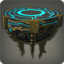 Illumination Module Icon.png