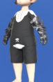 Model-Abyss Gauntlets +2-Male-Lalafell.png