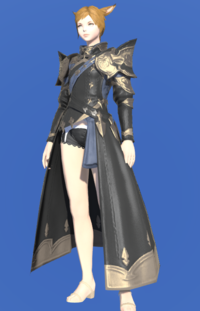 Model-Adamantite Pauldroncoat of Fending-Female-Miqote.png