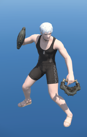 Model-Aetherial Toadskin Cesti.png