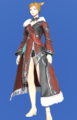 Model-Ala Mhigan Coat of Casting-Female-Miqote.png