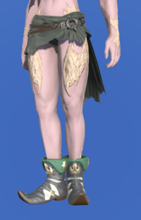 Model-Archaeoskin Shoes of Aiming-Male-AuRa.png