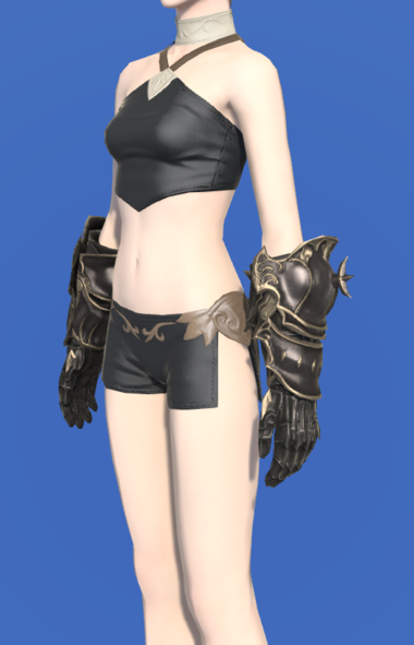 Model-Augmented Rathalos Vambraces (F)-Female-Hyur.png