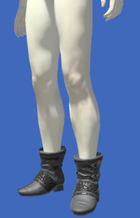 Model-Boltfiend's Boots-Female-Roe.png