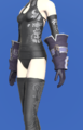 Model-Boltking's Gloves-Female-Elezen.png