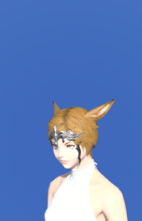 Model-Carborundum Circlet of Fending-Female-Miqote.png