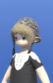 Model-Cashmere Hood-Male-Lalafell.png