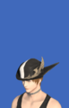 Model-Company Hat-Male-Hyur.png