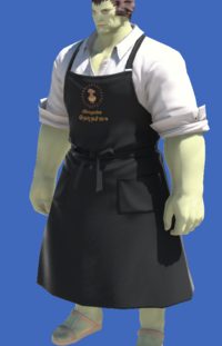 Model-Craftsman's Apron-Male-Roe.png