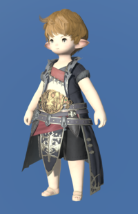 Model-Eaglebeak Coat-Male-Lalafell.png