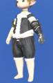 Model-Eikon Leather Armguards of Casting-Female-Lalafell.png
