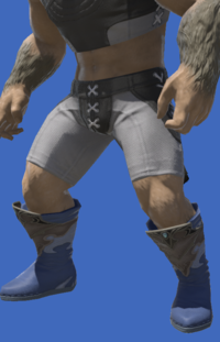 Model-Emerald Carbuncle Boots-Male-Hrothgar.png