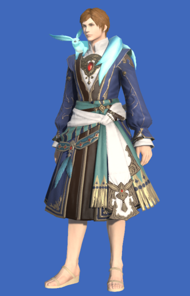 Model-Emerald Carbuncle Jacket-Male-Hyur.png