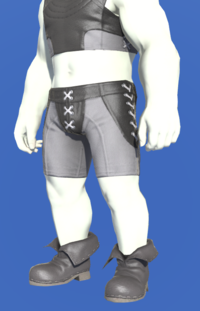 Model-Forager's Shoes-Male-Roe.png