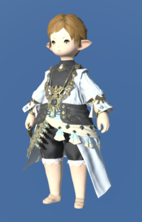 Model-Gemkeep's Gown-Female-Lalafell.png