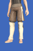 Model-Leather Culottes-Male-Hyur.png