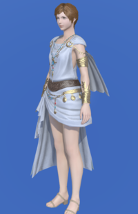 Model-Republican Medicus's Chiton-Female-Hyur.png