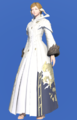 Model-Robe of the White Griffin-Female-AuRa.png