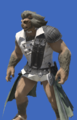Model-Scion Rogue's Jacket-Male-Hrothgar.png