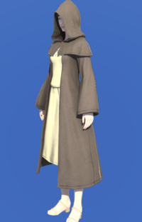 Model-Serpent Private's Cowl-Female-Hyur.png
