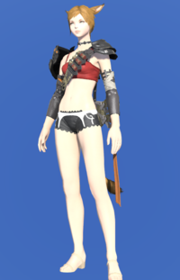 Model-Sky Rat Harness of Fending-Female-Miqote.png