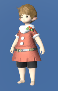 Model-Starlight Tunic-Male-Lalafell.png