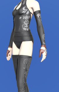 Model-Storm Private's Ringbands-Female-Elezen.png