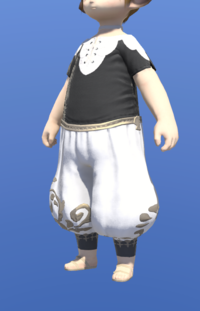 Model-Thavnairian Sarouel-Male-Lalafell.png