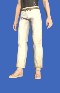 Model-Weathered Shepherd's Slops-Male-Hyur.png