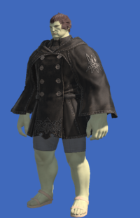 Model-YoRHa Type-53 Cloak of Scouting-Male-Roe.png