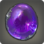 Quickarm Materia III Icon.png