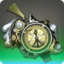 The Evening Star Icon.png