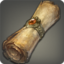 Toadskin Treasure Map Icon.png