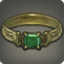 Tourmaline Choker Icon.png