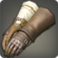 Woolen Bracers Icon.png