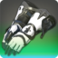 Adamantite Vambraces of Maiming Icon.png